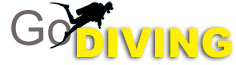 Scuba diving in Malaysia PADI dive courses professional diver training dive sites and diving equipment